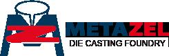 META-ZEL Sp. z o.o.